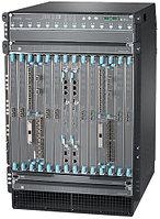 Juniper SRX5800X-B10-AC