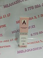 ACHROMIN отбеливающий крем с UV защитой (ахромин)