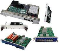 Процессорный Модуль Juniper ERX-40G2GEC2-SRP