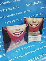 Avajar Pefect V Lifting Premium Mask 5pc - Маска с Бандажом для Лифтинг Эффекта