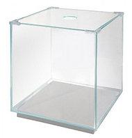 Аквариум-куб 30 литров (CrystalVision)