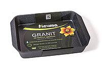 Противень Мечта Granit 30*40 см, фото 1