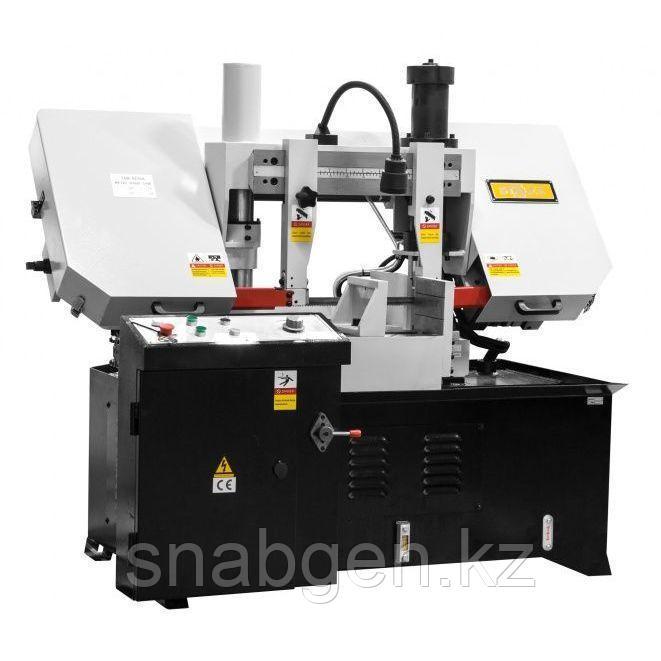 Станок автоматический двухколонный STALEX TBK-4228B