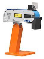 Станок ленточно-шлифовальный Stalex S - 150