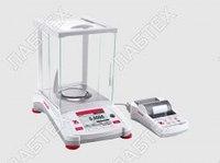 Лабораторные весы AX 4201/E Ohaus