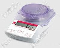 Лабораторные весы SPU 123 Ohaus