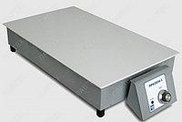 Плита нагревательная ПРН-3050-2