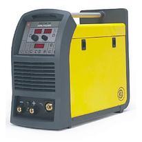 Полуавтомат инверторный многофункциональный CEA DIGISTAR 250 DOUBLE PULSE