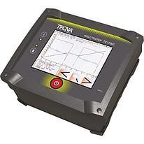Анализатор ТЕ1700 - TECNA 1700