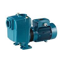 Самовсасывающие поверхностные насосы для загрязненной воды Calpeda A40-110A/A