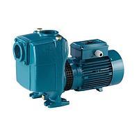 Самовсасывающие насосы для загрязненной воды Calpeda A65-150A/B