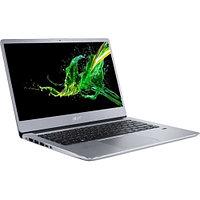 Acer Swift 3 SF314-58G-78N0 ноутбук (NX.HPKER.002)