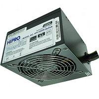 HIPER HPC500W-ACTIVE блок питания (HPC500W-ACTIVE)
