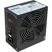 HIPER HPA600W блок питания (HPA600W)