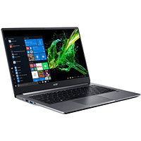 Acer SF314-57 ноутбук (NX.HHXER.002)