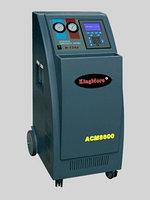 Аппарат для заправки кондиционирования автомобилей Модель: ACM8600Pro
