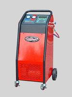 Аппарат для заправки кондиционеров Модель: ACM 6800Pro