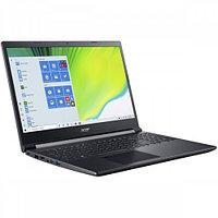 Acer Aspire 7 A715-75G ноутбук (NH.Q87ER.00F)