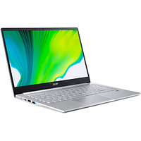 Acer Swift 3 SF314-42 ноутбук (NX.HSEER.001)