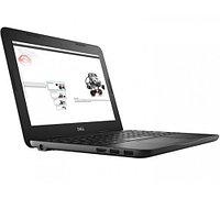 Dell Latitude 3190 ноутбук (210-ANVD KZ LC2)