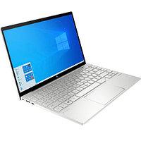 HP ENVY 13-ba0005ur ноутбук (15C90EA)
