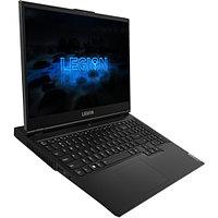 Lenovo Legion 5 15IMH05H ноутбук (81Y600MHRK)