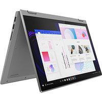 Lenovo Flex 5 14IIL05 ноутбук (81X100L5RU)