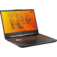 Asus TUF Gaming F15 FX506LI-HN012 ноутбук (90NR03T2-M01550)