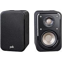 Polk audio Signature S10E (SIGNATURE S10E/B-P)