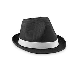 Шляпа из полиэстера, WOOGIE