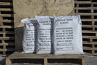 Натрий едкий технический (сода каустическая, гидроокись натрия) Формула: NaOH