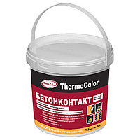 Бетоноконтакт ThermoColor 1,5 кг