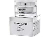 Крем для лица Омолаживающий крем с пептидами MEDI-PEEL Volume TOX Cream Peptide 9