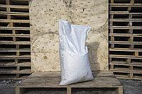 Сульфат натрия (сульфат динатрия, натрий сернокислый) Na2SO4