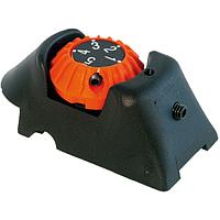 Дистанционный регулятор RMT-10 Kemppi Remote control RMT 10 (6185475)