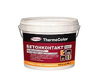 Бетоноконтакт ThermoColor 4,5 кг