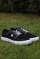 Летняя обувь DC SHOECOUSA Черные