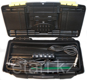 Мотор-тестер MT Pro 4.1 Зажигание х4