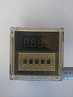 Таймер задержки включения DH48S-2Z, фото 1
