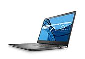 """Ноутбук Dell Vostro 3501/i3-1005G1/8GB/256GB SSD + 1TB/15.6"""" FHD/Intel UHD/Cam & Mic/WLAN + BT/Kb/3 Cell/Ubunt"""