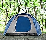 Трехместная палатка TUOHAI CT2316, фото 3