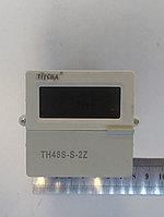 Таймер циклический TH48S-S-2Z, фото 1