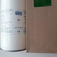 Сепаратор LB-13145 Mann Filter