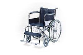 Подростковая инвалидная коляска модель fs972-41 (4420)