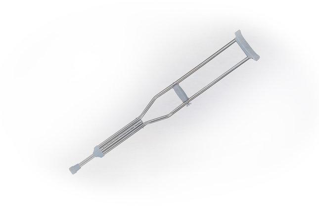 Стальной костыль модель fs935s, фото 2
