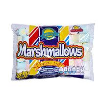 Marshmallows суфле Guandy