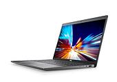 "Ноутбук Dell Latitude 3301/Core i5-8265U/8GB/256GB SSD/13.3"" FHD ALU/Intel UHD 620/FgrPr/Cam & Mic/WLAN + BT/B"