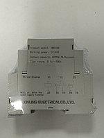 Таймер циклический HHS18R-24