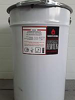 Состав для огнезащиты FERTEK на органической основе