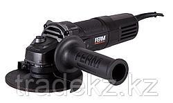 УШМ (болгарка) Ferm AGM1115P 850W